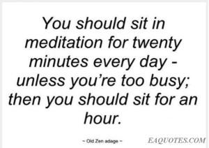 Zen-proverb-meditation