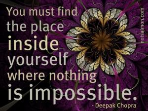 deepak-chopra-quote-sm