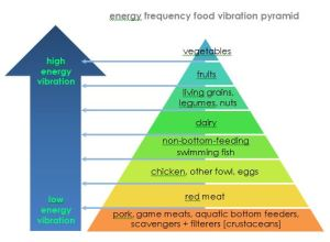 energy-food-pyramid