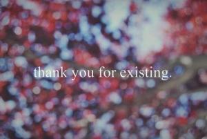 thanks2