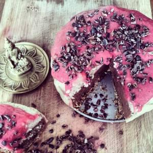 dream cake 1